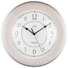 Интернет магазин <b>часы Tomas Stern</b> и аксессуары купить на ...