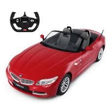 11.11День ... - bmw rc car с бесплатной доставкой на AliExpress
