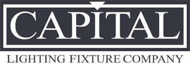 capital lighting fixture company capital lighting soho