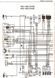 viragotechforum com • view topic looking for a wiring diagram image