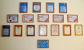 Наши награды | ИГЭУ