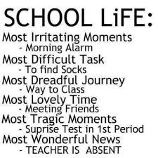 high school life funny quotes tagalog Jokes for Kids That are ... via Relatably.com