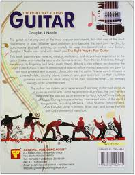 essay on my hobby playing guitar 91 121 113 106 essay on my hobby playing guitar