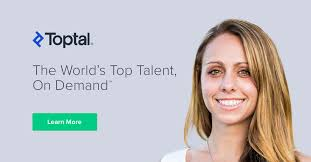 Hire Freelance <b>Designers</b> from the Top 3% - Toptal®
