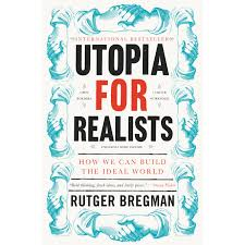 utopia books most this week tagged utopia