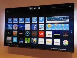 Αποτέλεσμα εικόνας για philips android tv
