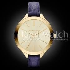 <b>Часы MICHAEL KORS</b> - ОРИГИНАЛ. Купить оригинальные часы ...