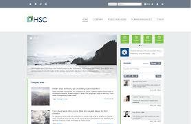 hsc jobs intranet design intranet galleries hsc jobs intranet design