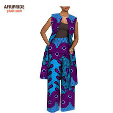 Afripride Store - Amazing prodcuts with exclusive discounts on ...