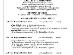 Great Resume Branding Statements   Resume Format New Style   Resumes For Dummies Collaboration Photo Gallery