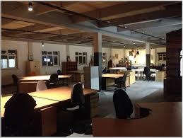 pleasant build office desk home office space design ideas build your own office