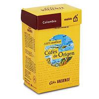 <b>Молотый кофе Valiente</b> в Харькове. Сравнить цены, купить ...