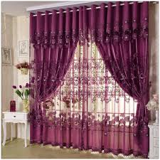 curtains for formal living room delightful formal dining room window treatments  living room window curtains