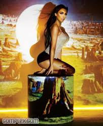 Kim Kardashian is  quot Definitly Dating quot  Miles Austin   The Hollywood     Going Green