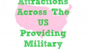 word essay on respect in the military   essay for you worlds best ways that it has sent to canadas military the second on his time commitment where one word review essays