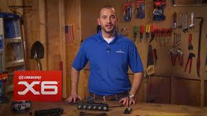 Crescent® X6™ - <b>Ratcheting Wrenches</b> and <b>Socket</b> Set - YouTube