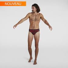 <b>Men's Swimming Trunks</b> | Men's Swim Briefs | Speedo
