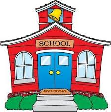 Image result for welcome to preschool pictures