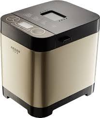 <b>Хлебопечка Delta LUX DL</b>-8008В — купить в интернет-магазине ...
