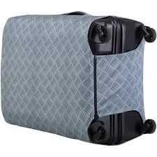 <b>Чехол для чемодана Hard</b> Work (LikeTo 26.10) | Купить в ...
