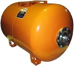 <b>Гидроаккумулятор Вихрь ГА-100</b>