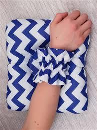 <b>Подушка</b> для кормления Comfort Baby <b>Орнамент</b> AmaroBaby ...