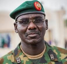 Image result for tukur buratai