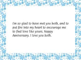 Engagement Quotes For Him. QuotesGram