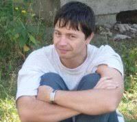 Георгий Долгов | ВКонтакте