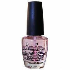 <b>OPI лак для ногтей</b> - огромный выбор по лучшим ценам | eBay