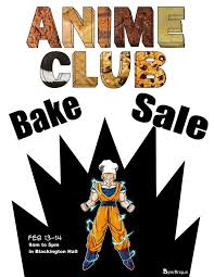 upj anime club bake flyer spring 2012 by spindragun on upj anime club bake flyer spring 2012 by spindragun