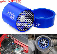 Fit for <b>super racing air funnel</b> cooling meister Turbine Inlet Pipe ...