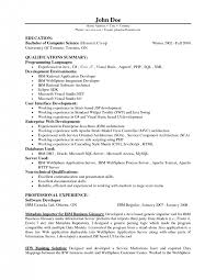 cover letter samples examples audio engineer  seangarrette cocover letter samples examples audio engineer