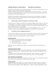 Writing A Management Report   Best Writing Company worldgolfvillageblog com