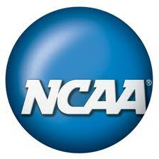 NCAA Paperwork - High School PuzzleNCAA Paperwork