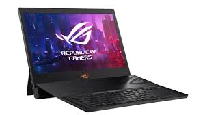 <b>ASUS</b> Republic of Gamers's products – 95 products | VK