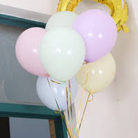 Wedding Balloon Pink Purple Canada | Best Selling Wedding ...