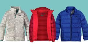 17 Best Winter <b>Coats</b> & <b>Jackets</b> for <b>Kids</b> 2020 - Warmest <b>Girls</b> And ...