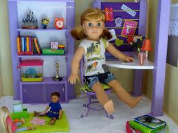 furniture american girl furniture ideas