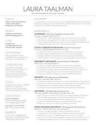 building the perfect resume taalman resume jpg resume taalman resume 20161 jpg building the perfect resume