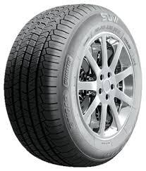 <b>Автомобильная шина Tigar</b> Suv Summer летняя — купить по ...