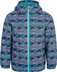 <b>Куртка Columbia Meander Meadow</b> Jacket