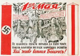 <b>Viva Belarus</b>! – Wikipédia, a enciclopédia livre