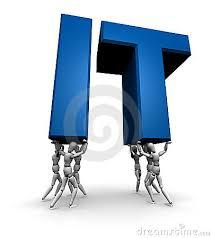 مدیریت کسب و کار فناوری اطلاعات E-BUSINESS