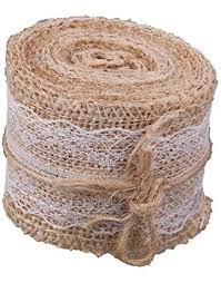 Fabric Ribbons: Buy Fabric Ribbons Online at Best Prices in India ...