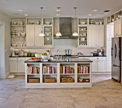 appealing ikea varde: extraordinary small kitchen storage ideas ikea on kitchen design