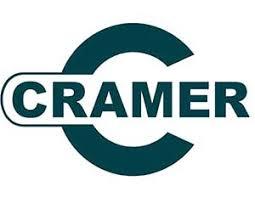 <b>CRAMER</b> - каталог товаров   Официальный сайт дилера ...
