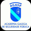 AGASP