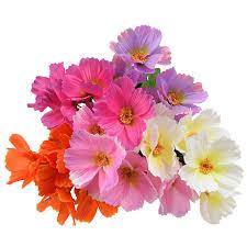 Image result for floral images
