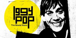 <b>Iggy Pop</b>: The Bowie Years Album Review | Pitchfork